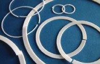 PTFE astio - PTFE Manufacturers
