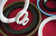 PTFE ball valve - PTFE Manufacturers