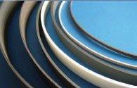 PTFE bearing tape 1 - PTFE Manufacturers