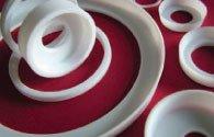 PTFE cup seals - PTFE Manufacturers