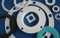 PTFE gaskets - PTFE Manufacturers