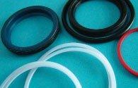 PTFE kits - PTFE Manufacturers