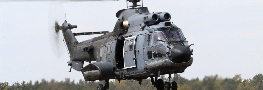 PTFE military - PTFE Manufacturers