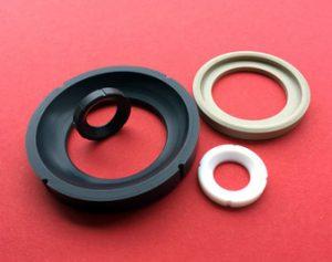 PTFE redseals 300x237 - PTFE Manufacturers