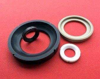 PTFE redseals - PTFE Manufacturers