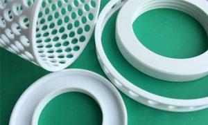 PTFE seals 300x181 - PTFE Manufacturers
