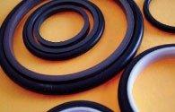 PTFE shaft seals - PTFE Manufacturers