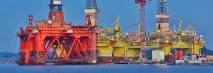 PTFE subsea 300x103 - PTFE Manufacturers