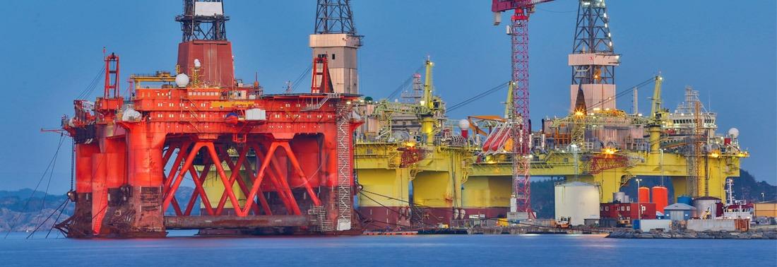 PTFE subsea - PTFE Manufacturers
