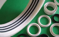 PTFE v packs - PTFE Manufacturers