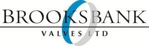 PTFE BROOKSBANK LOGO 2014 300x94 - PTFE Manufacturers