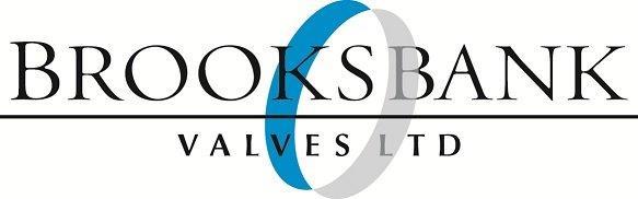 PTFE BROOKSBANK LOGO 2014 - PTFE Manufacturers