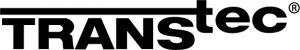 PTFE TRANStec Logo black 300x50 - PTFE Manufacturers