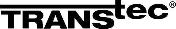 PTFE TRANStec Logo black - PTFE Manufacturers